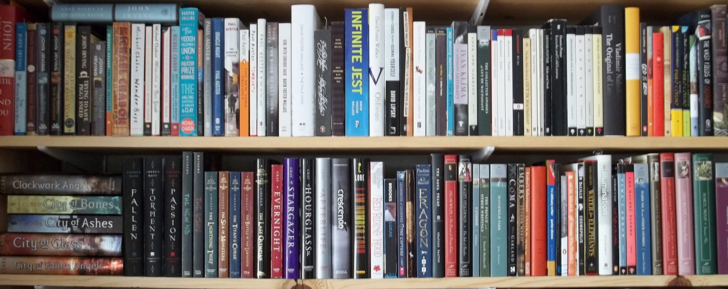 cropped-new-picture-of-book-shelf-gallery-design-ideas.jpg